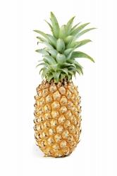 Ananas 1 Stück