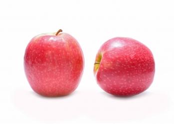 Apfel Pink Lady 1 Stück