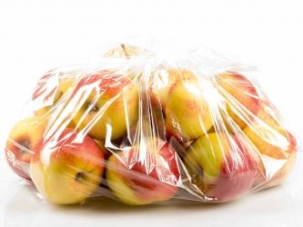 Äpfel Jonagold 2kg