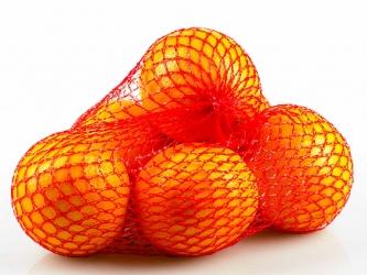 Saftorangen Netz 1kg