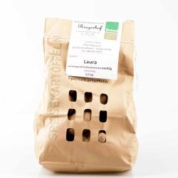 Speisekartoffeln mehlig Bio 2kg