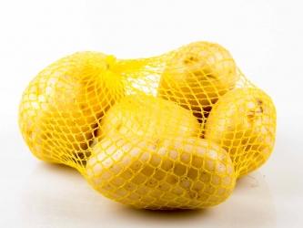 Kartoffeln mehligkochend Netz 2,5 kg