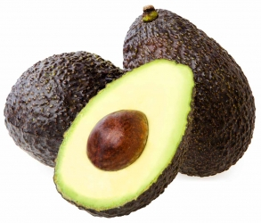 Avocado Bio 1 Stück