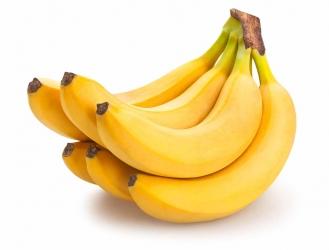 Banane Bio 1 Stück