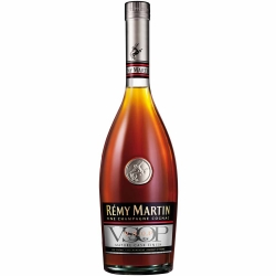 Rémy Martin V.S.O.P Mature Cask Finish 40% 0,7l