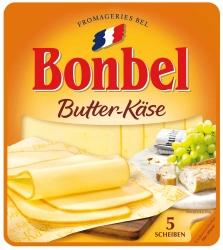Bonbel Butter-Käse 100g