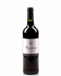 Bordeaux 13% 0,75l