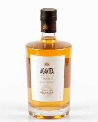 Agavita Premium Tequila Anejo Gold 40% 0,7l