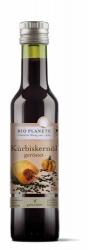 Bio Planète Kürbiskernöl geröstet 0,25l