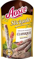 Aoste Stickado Classique 70g