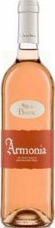 Bassac Puissalicon 'Armonia' Rosé 12,6% 0,75l