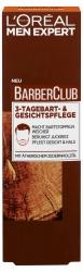 L'Oréal Paris men expert BarberClub 3-Tagebart-& Gesichtspflege