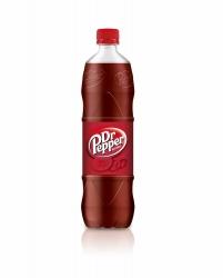 Dr. Pepper Original 1l