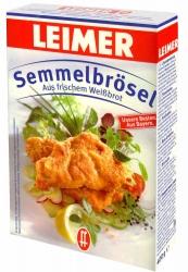LEIMER Semmelbrösel 400g
