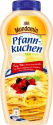 Mondamin Pfannkuchen Teig-Mix 200g