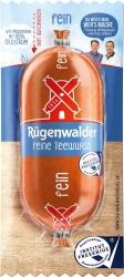 Rügenwalder Mühle Teewurst Fein 125g
