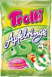Trolli Apfelringe Sauer 200g