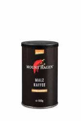 MOUNT HAGEN Demeter Malzkaffee 100g