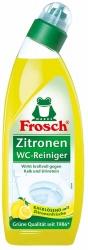 Frosch Zitronen WC Reiniger 750ml
