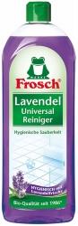 Frosch Lavendel Universal Reiniger 750ml