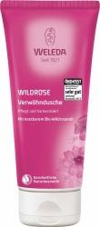 Weleda Wildrose Verwöhndusche 200ml