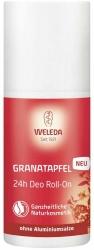 Weleda Granatapfel 24h Deo Roll-On 50ml
