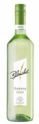 Blanchet Chardonnay Trocken 12% 0,75l