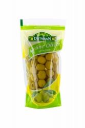 Dittmann Oliven Grün ohne Stein 250ml