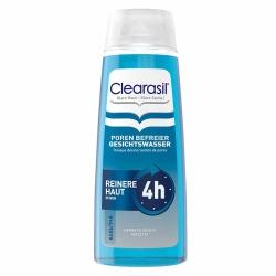 Clearasil Poren Befreier Gesichtwasser 200ml