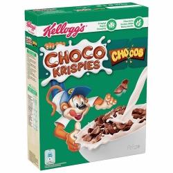 Kellogs Choco Krispies 375g