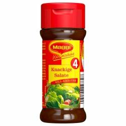 Maggi Würzmischung Knackige Salate 60g