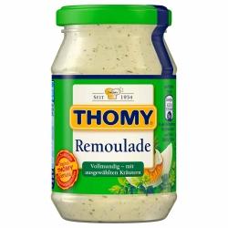 THOMY Remoulade 77% 250ml