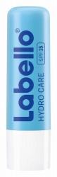 Labello Stift Hydro Care Lippenpflege