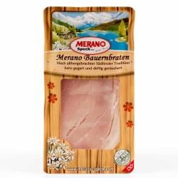 Merano Bauernbraten 80g