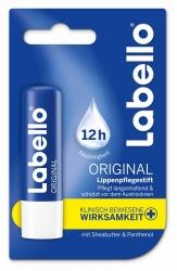 Labello Stift Original Lippenpflege