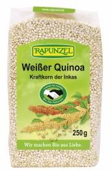 Rapunzel Quinoa weiß 250g