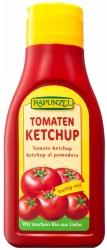 Rapunzel Ketchup in der Squeezeflasche 500ml