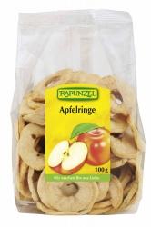 Rapunzel Apfelringe 100g