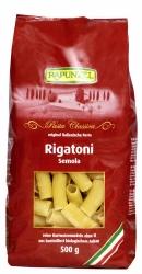 Rapunzel Rigatoni Semola 500g