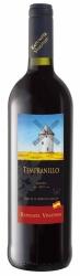 Rapunzel Tempranillo Vino de la Tierra de Castilla 13% 0,75l