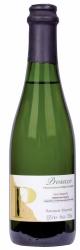 Rapunzel Prosecco Vino Frizzante DOC 10,5% 375ml