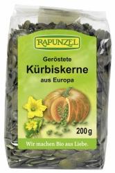 Rapunzel Kürbiskerne geröstet 200g