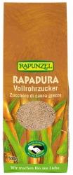 Rapunzel Rapadura Vollrohrzucker 500g