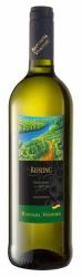 Rapunzel Riesling Deutscher Qualitätswein 11% 0,75l