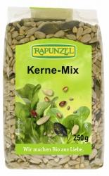 Rapunzel Kerne Mix 250g