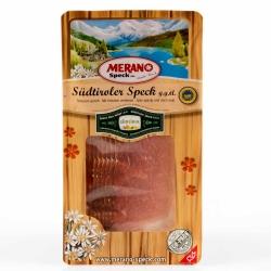 Merano Südtiroler Speck 80g