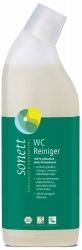 SONETT WC-Reiniger 750ml
