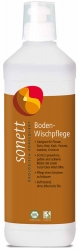 SONETT Boden Wischpflege 0,5l