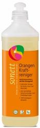 SONETT Orangen Kraftreiniger 0,5l