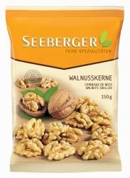 Seeberger Wallnusskerne 150g